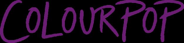 colourpop-logo