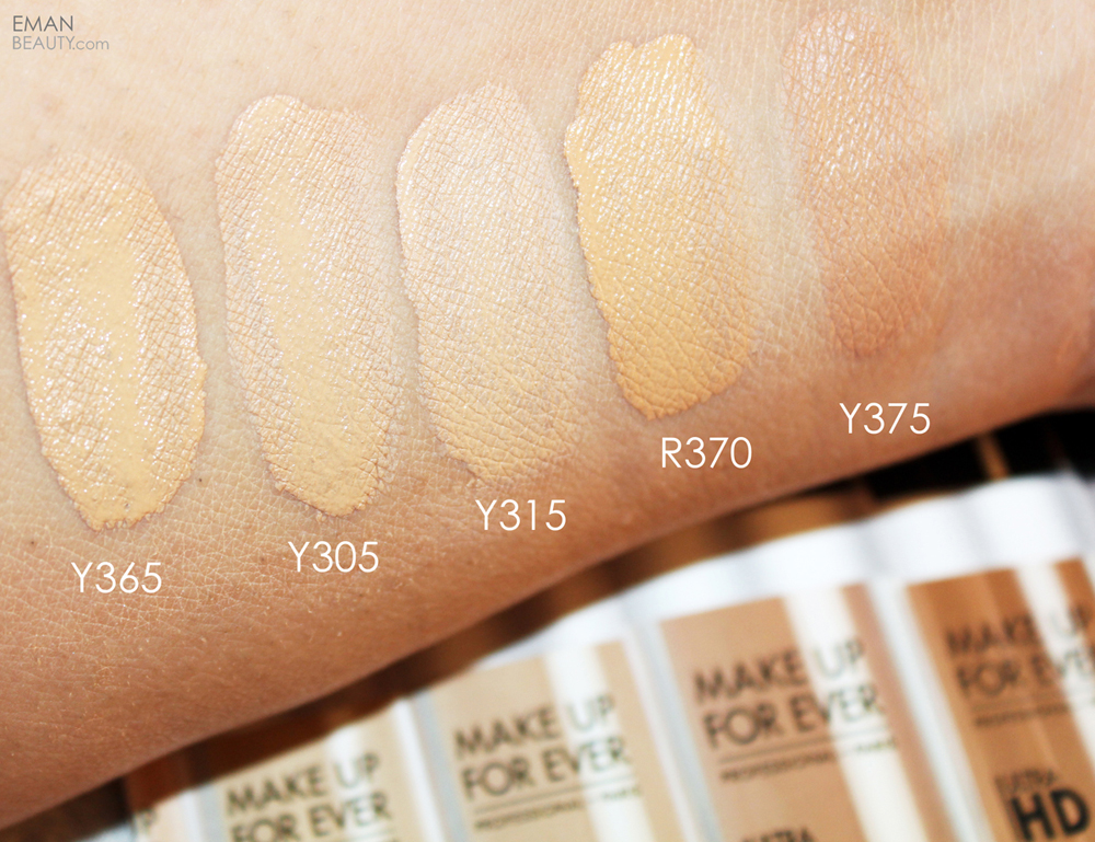 makeup forever hd foundation 123 anexa market
