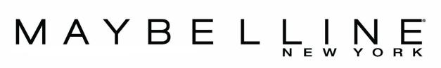 Maybelline_logo_png (1)