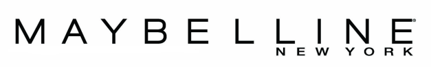 Maybelline_logo_png (1)