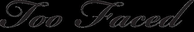 Sephora-Logo-EPS-vector-image 22