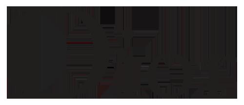 1000px-Dior_Logo.svg