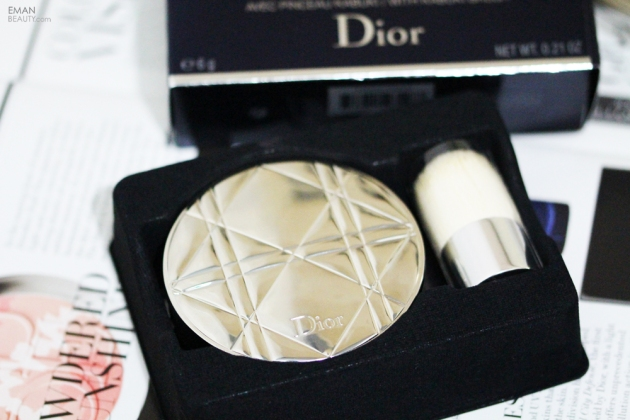 Dior Diorskin Nude Air Glowing Gardens (15)