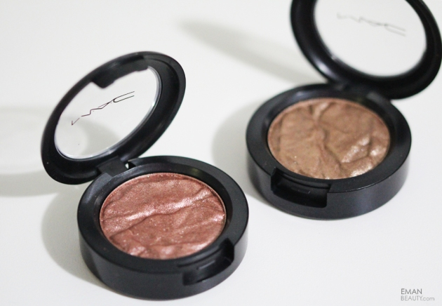 MAC faerie whispers Spring 2016 (10)