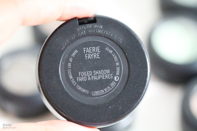 MAC faerie whispers Spring 2016 (18)