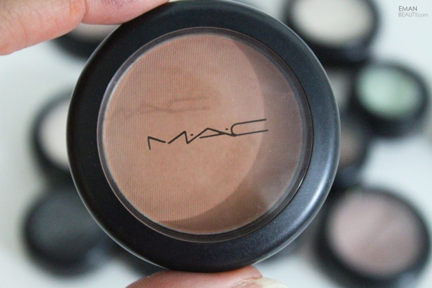 MAC faerie whispers Spring 2016 (23)