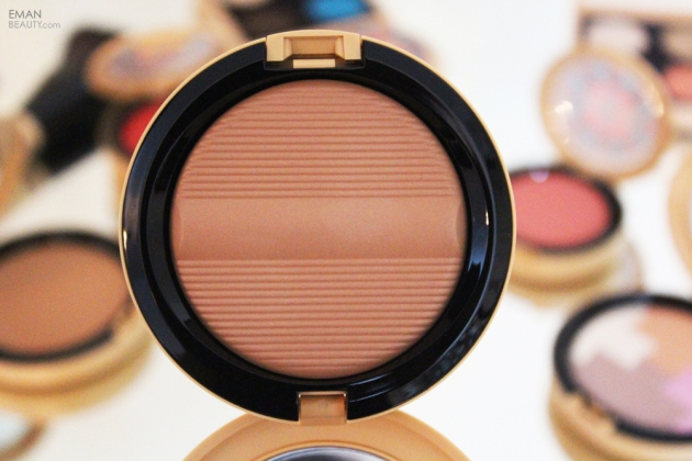 MAC Vibe Tribe Collection Summer 2016 (1)