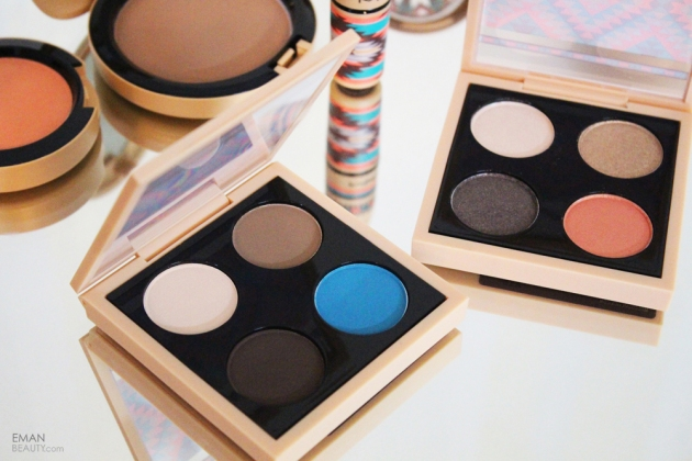 MAC Vibe Tribe Collection Summer 2016 (10)