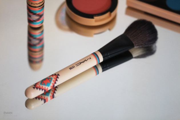 MAC Vibe Tribe Collection Summer 2016 (16)