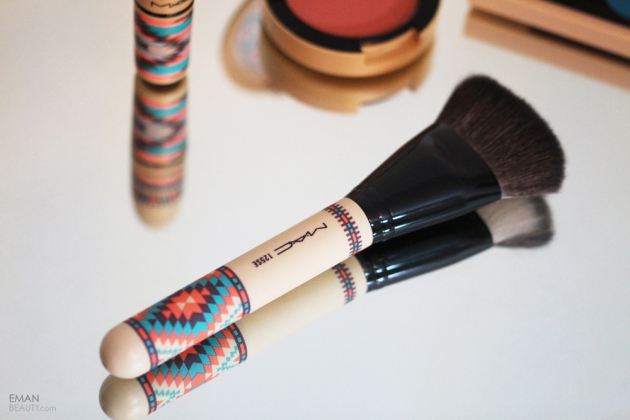 MAC Vibe Tribe Collection Summer 2016 (17)