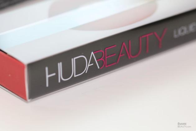 huda-beauty-icon-13