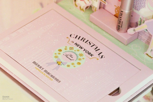 too-faced-christmas-in-new-york-merry-macarons-palette-17