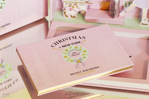 too-faced-christmas-in-new-york-merry-macarons-palette-18