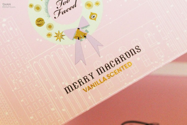 too-faced-christmas-in-new-york-merry-macarons-palette-19