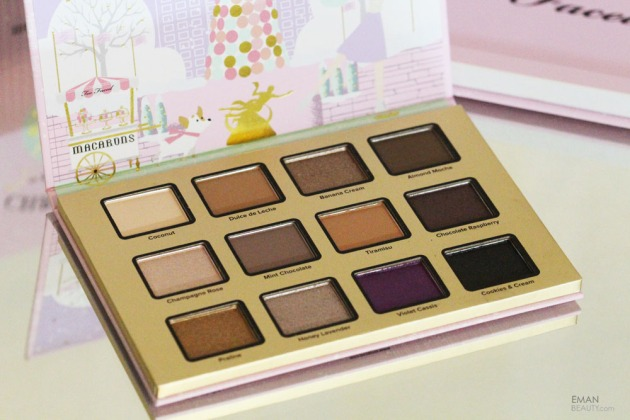 too-faced-christmas-in-new-york-merry-macarons-palette-20