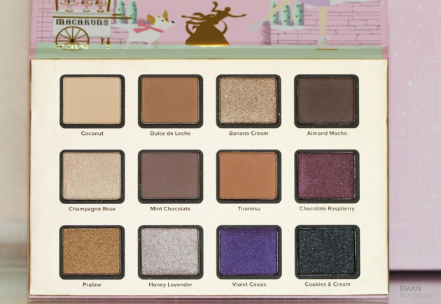 too-faced-christmas-in-new-york-merry-macarons-palette-22
